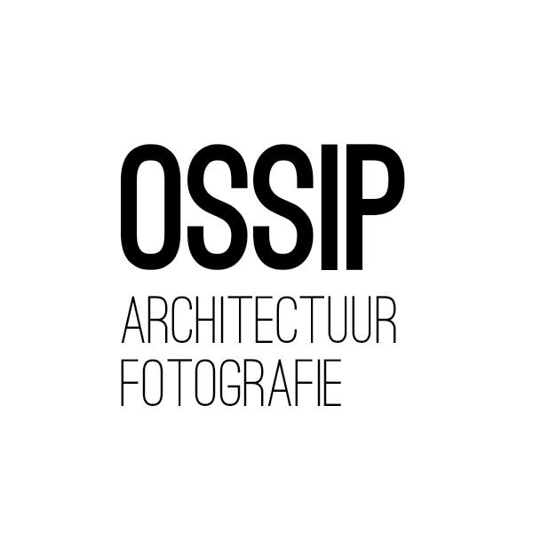 Ossip Architectuurfotografie