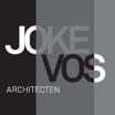 Joke Vos