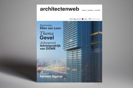 Architectenweb-Magazine_Gevel_Cover-lores