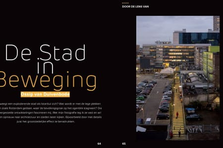 ArchitectuurNL 03 2013 Door de lens van Ossip van Duivenbode-2