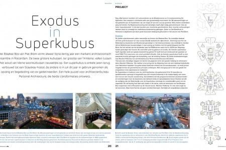 ArchitectuurNL07 2013 Superkubus-2