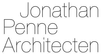 Jonathan Penne