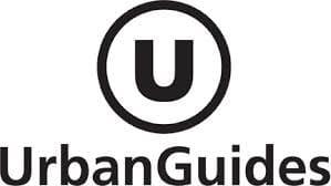 UrbanGuides