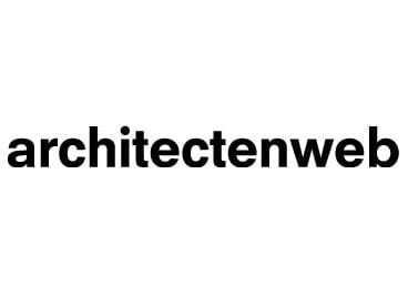 Architectenweb