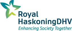 Royal Hastening DHV
