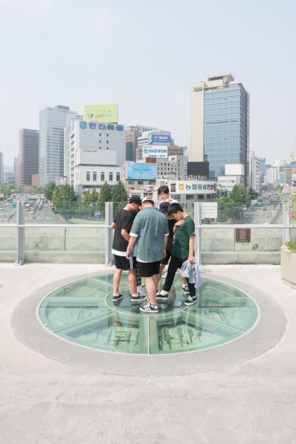 081_Skygarden_Seoul_©Ossip
