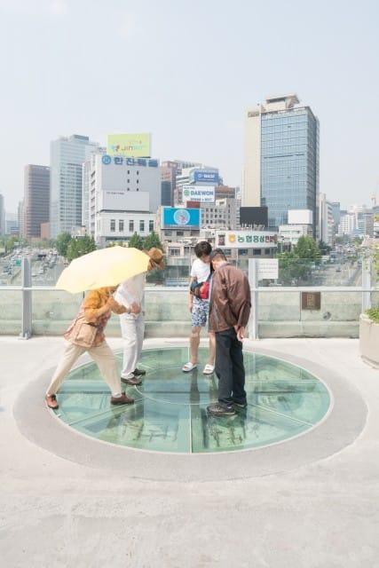 088_Skygarden_Seoul_©Ossip