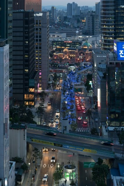 134_Skygarden_Seoul_©Ossip