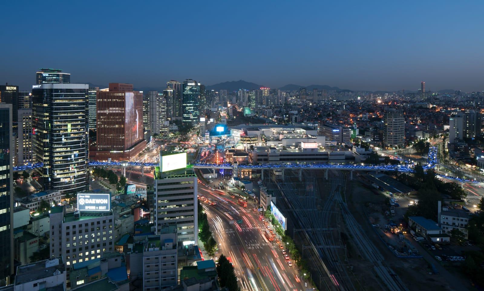 201_Skygarden_Seoul_©Ossip