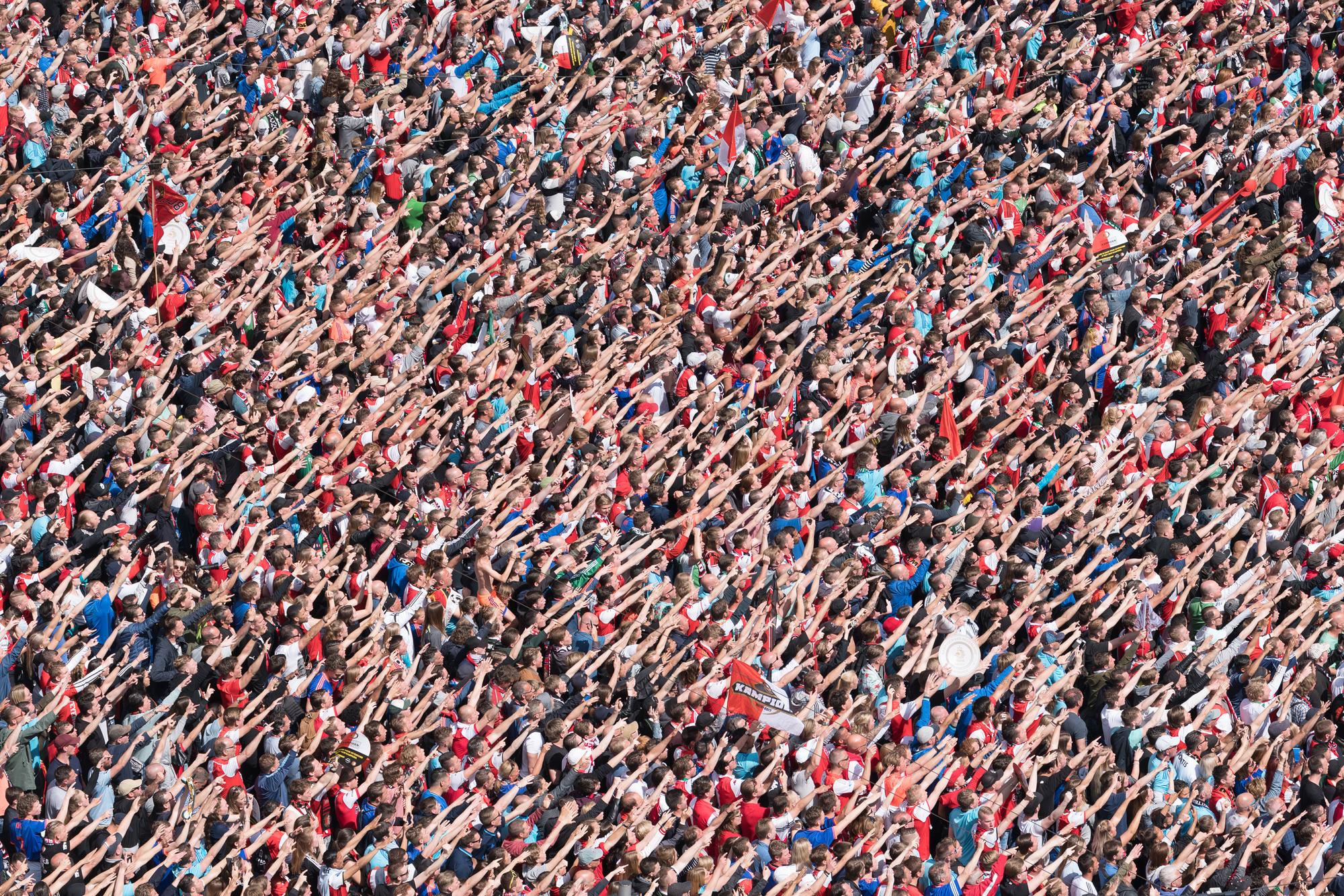 Feyenoord_2017_©Ossip