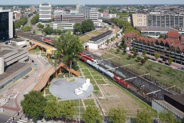 20140719ParkPompenburg