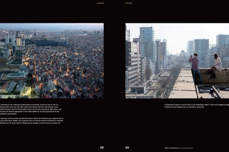 ArchitectuurNL 03 2013 Door de lens van Ossip van Duivenbode-6