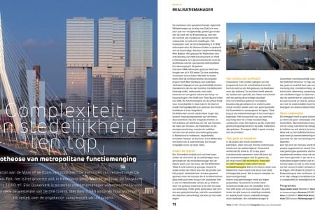 ArchitectuurNL05 2013 de Rotterdam-2