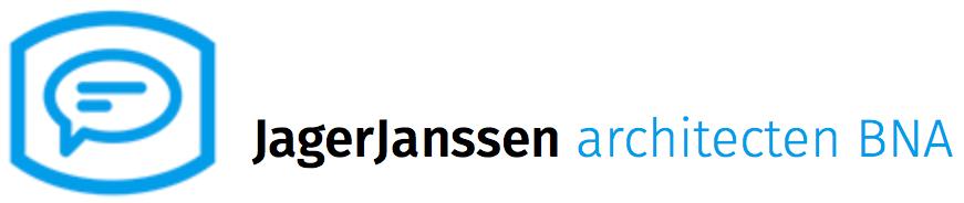 Jager Janssen