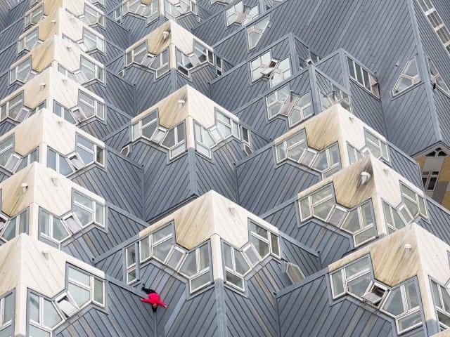 architecture 10 | 0,75 lowres