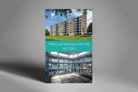 architectuurgids cover 2