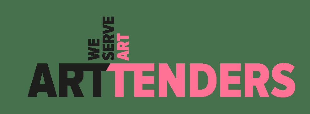 Arttenders