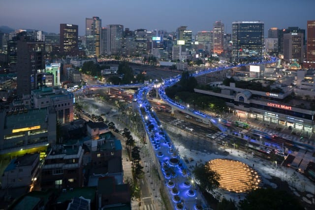 003_Skygarden_Seoul_©Ossip