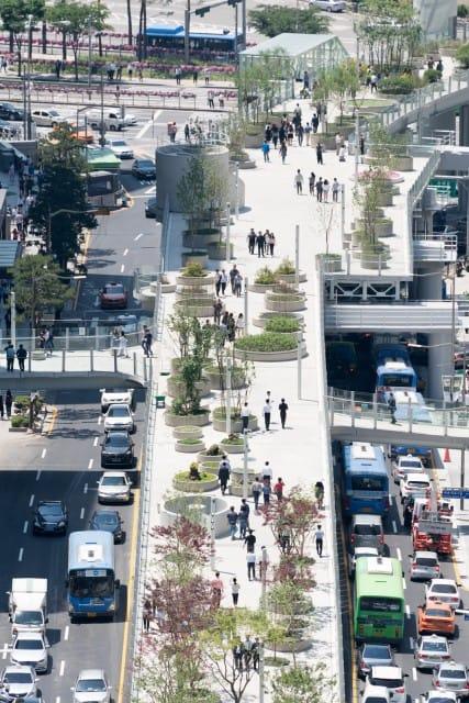 010_Skygarden_Seoul_©Ossip