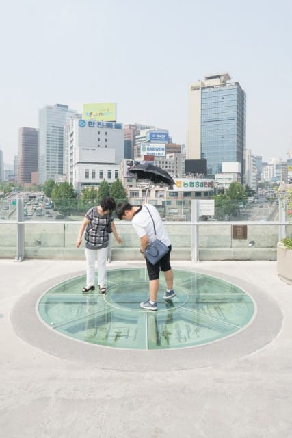 082_Skygarden_Seoul_©Ossip