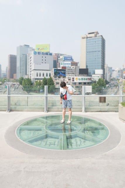 083_Skygarden_Seoul_©Ossip