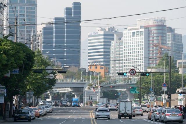109_Skygarden_Seoul_©Ossip
